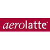 aerolatte video demos