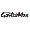 GastroMax video demos