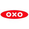 OXO video demos