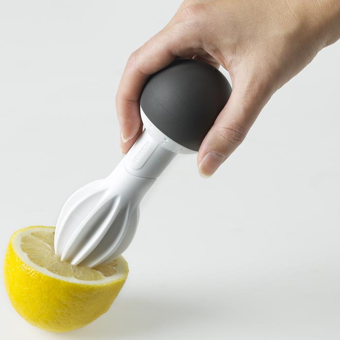 OXO Good Grips® Lemon Reamer - Bed Bath & Beyond