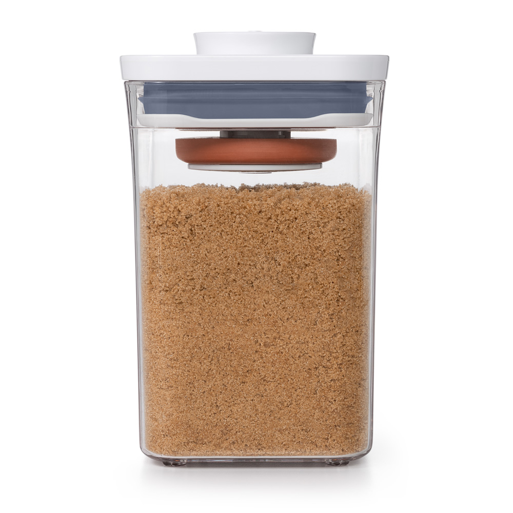 how to keep brown sugar soft in storage